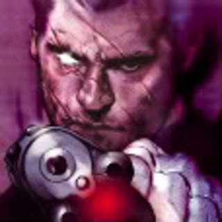 Ricky Robertson Jr. profile picture