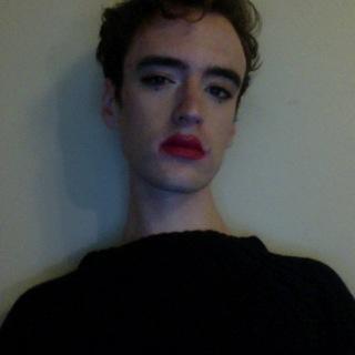 Jack Hoehn profile picture