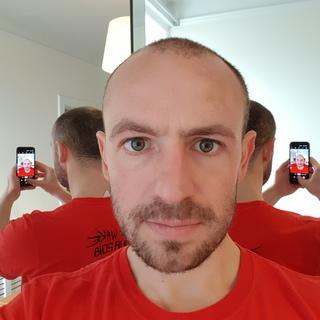 Jonathan Kelsall profile picture