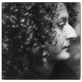 Anita G profile picture