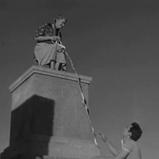 Ruiz Buñuel profile picture