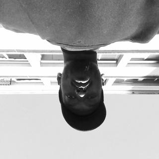 Kevo Mercure foto de perfil