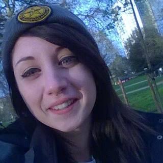 Marzia Rotolo profile picture