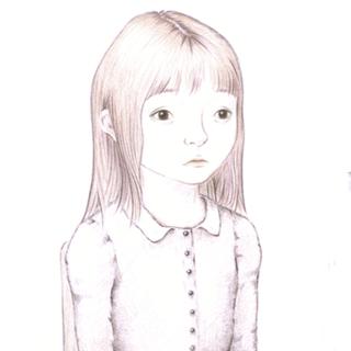 CherylN profile picture