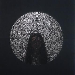 pomegranate profile picture