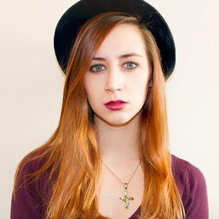 Profilbild von Beatriz Sampedro