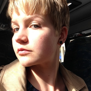 nyyssonen profile picture