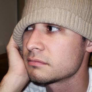Ryan Houk profile picture