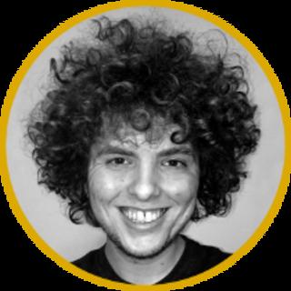 Florian Schrofner profile picture