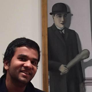 Aditya Jain profile picture
