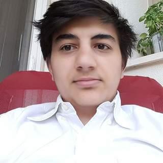 Mr.Pacha foto de perfil