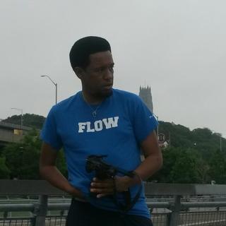 Mtume Gant profile picture