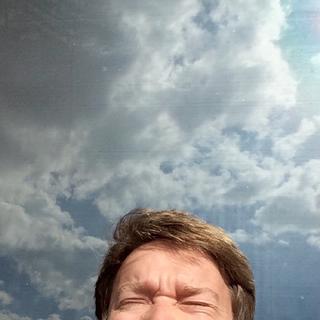 jstuehler gambar profil