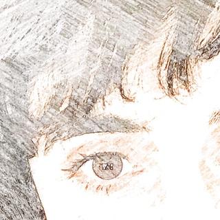 Marjan Mar profile picture