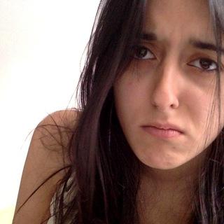 Francisca profile picture