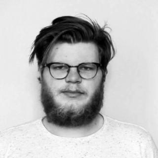 Fré Verguchten profile picture