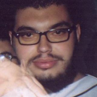 Diogo profile picture