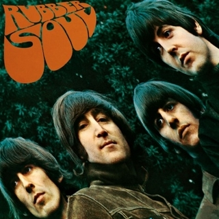 Brad S. profile picture