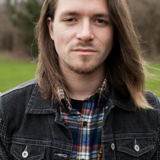 Nicholas Kohut profile picture