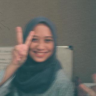 Adinda Putri profile picture