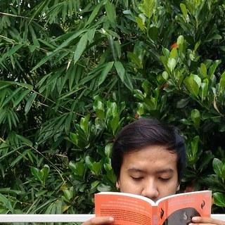 Achmad Muchtar profielfoto