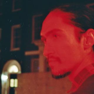 Levi Miah profile picture
