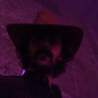 Gustavo Beck gambar profil