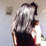Lucia0550