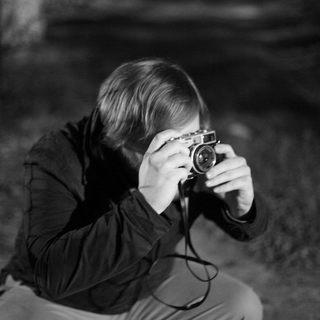 Robert H. Stevens profile picture