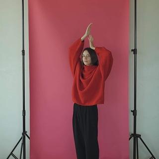 gambar profil Alexandra Gabrizova