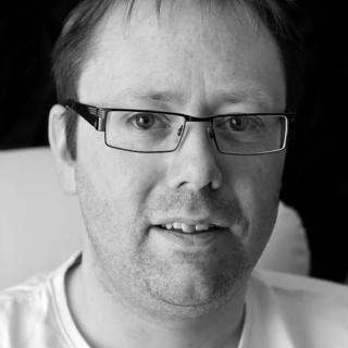 P D Dawson profile picture