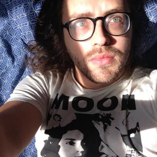 paul_quixote profile picture