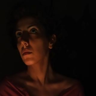 Sara Delshad profile picture