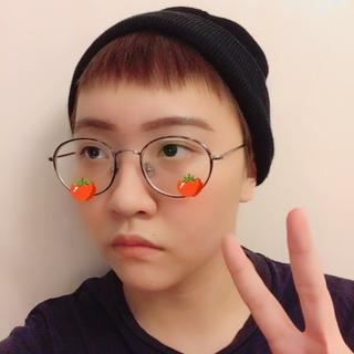 kathmeep profile picture