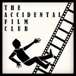 The Accidental Film Club (Paul)