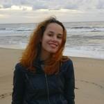 Débora Sousa