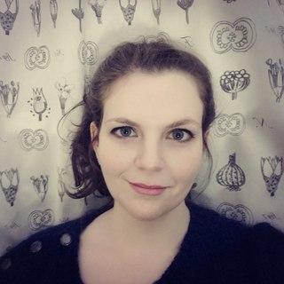 Sonia T. profile picture