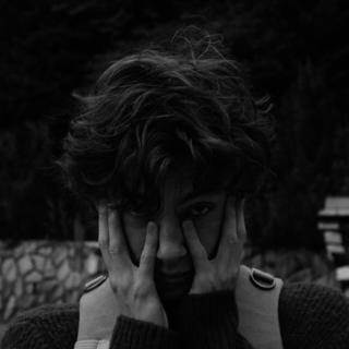 sebkozpp profile picture