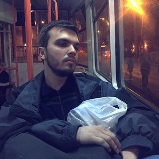 Ioan Bănculescu profile picture