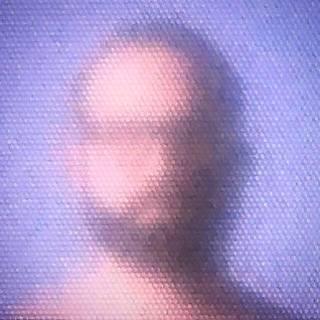 Louis Léonard profile picture