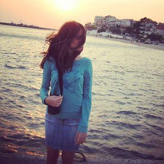 Jovana Nikolic profile picture