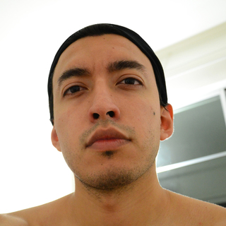 Jdsarmientoburgos profile picture