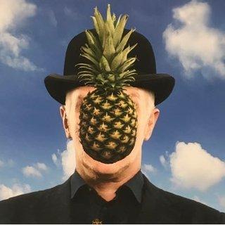 Inteleter profile picture