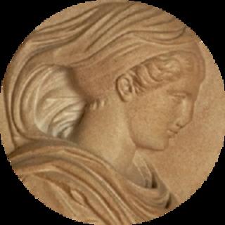 CafeGradiva profile picture