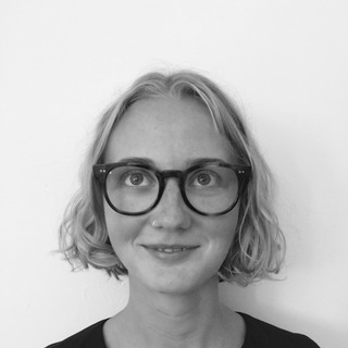 Naomi Keenan O'Shea gambar profil