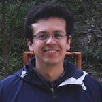 Leobardo Óscar Alcántara Ocaña