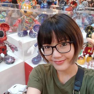 SamSam profile picture