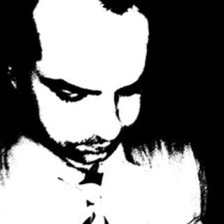 Craig B foto de perfil