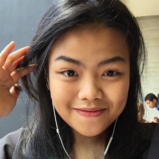 fatiaamalina profile picture