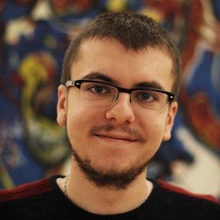 Victor Morosoff profile picture